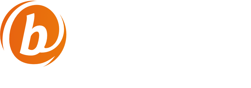 Bucharest Fiber Network