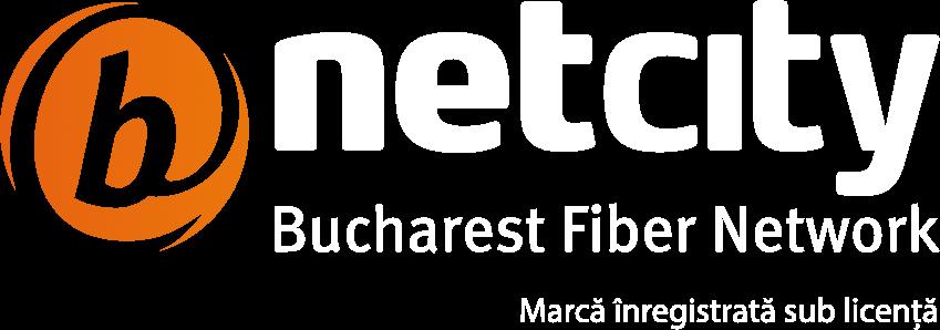 Bucharest Fiber Network